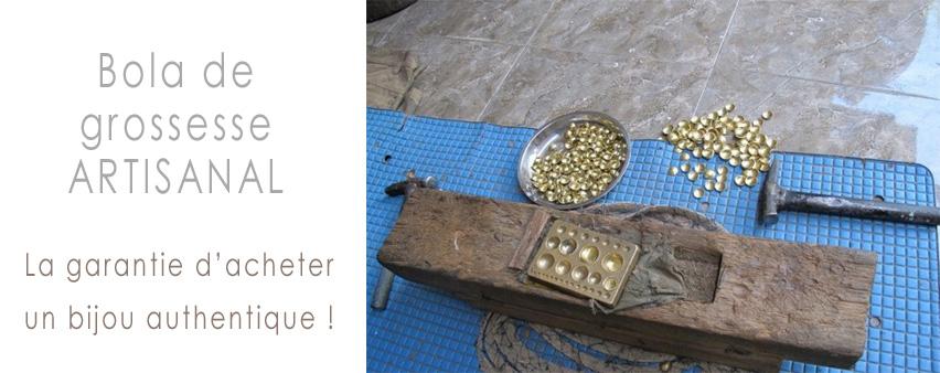 bola de grossesse artisanal blog nativee bola de grossesse. Black Bedroom Furniture Sets. Home Design Ideas