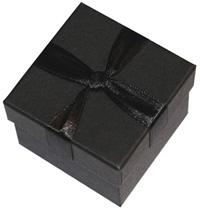cadeau annonce grossesse