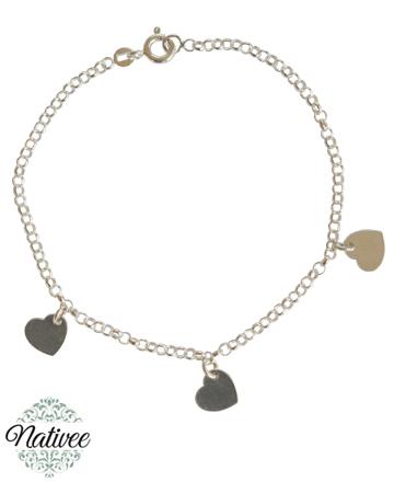 bracelet cadeau grossesse
