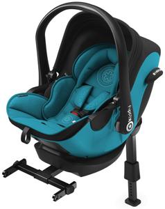 coque siège voiture pour bébé