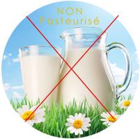 lait et fromage femme enceinte