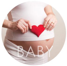date pour accoucher de son bébé