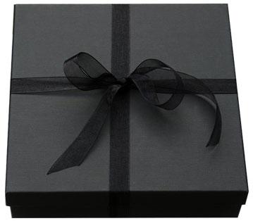 cadeau grossesse avec bola artisanal